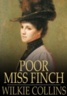 Image for Poor Miss Finch
