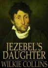 Image for Jezebel's Daughter