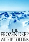 Image for The Frozen Deep