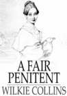 Image for A Fair Penitent