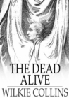 Image for The Dead Alive