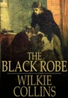 Image for The Black Robe