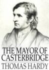 Image for The Mayor of Casterbridge