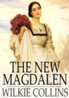 Image for The New Magdalen