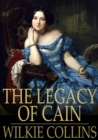 Image for The Legacy of Cain