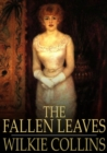 Image for The Fallen Leaves