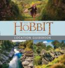 Image for The Hobbit Trilogy Location Guidebook
