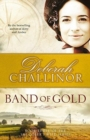 Image for Band of Gold