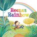 Image for Reena's rainbow
