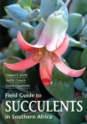 Image for Field Guide to Succulents of Southern Africa