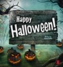 Image for Happy Halloween!