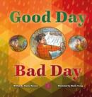 Image for Good Day Bad Day