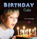 Image for Birthday Cake