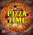 Image for Pizza Time