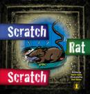 Image for Scratch Rat Scratch