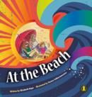 Image for At the Beach