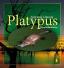 Image for Australia's Amazing Platypus