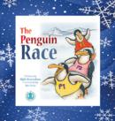 Image for The Penguin Race