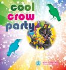 Image for Cool Crow Party