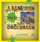 Image for A Sandwich for a Cockroach