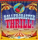 Image for Rollercoaster Thrill