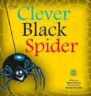 Image for The Clever Black Spider