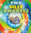 Image for Two Silly Dwarves Toss a Coin