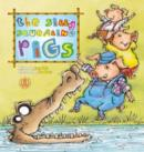 Image for Three Silly Squealing Pigs