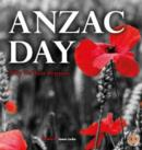 Image for ANZAC Day