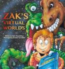 Image for Zak's Virtual Worlds