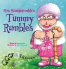 Image for Mrs Mumbletrouble's Rumbles