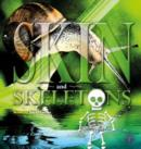 Image for Skin and Skeletons