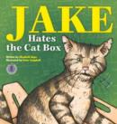 Image for Jake Hates the Cat Box