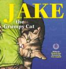 Image for Jake the Grumpy Cat