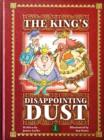 Image for The King's Disappointing Dust