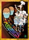 Image for Pierre's Peculiar Puddings