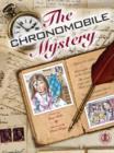 Image for The Chronomobile Mystery