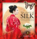 Image for The Story of Silk