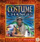 Image for Costume Changes