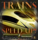 Image for Trains Speed Up!