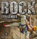 Image for Rock Challenges