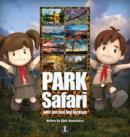 Image for Park Safari