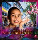 Image for Singapore Neighbourhoods