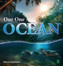 Image for Our One Ocean