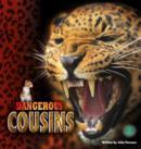 Image for Dangerous Cousins