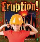 Image for Eruption