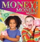 Image for Money! Money! Money!