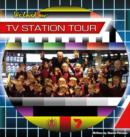 Image for We Loved Our TV Station Tour