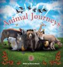 Image for Animal Journeys