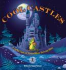 Image for Cool Castles